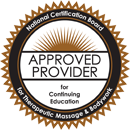 approved-img